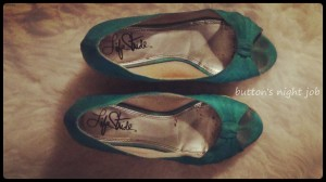 Turquoise wedges1